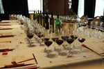 2011 RARE & DISTINGUISHED BAROSSA WINE AUCTION