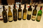 2011 RARE & DISTINGUISHED BAROSSA WINE AUCTION